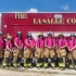 first responders wear pink